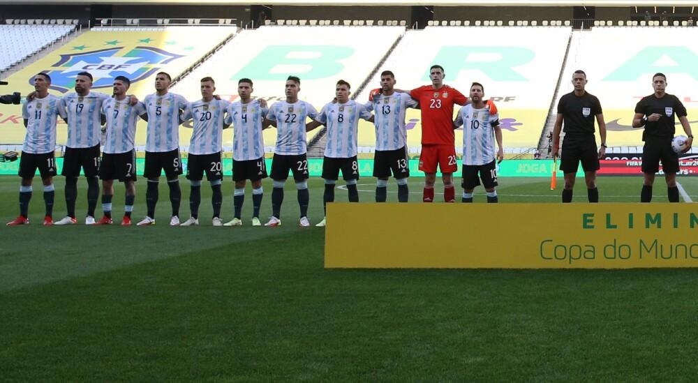 argentina-jugadores-vs-brasil