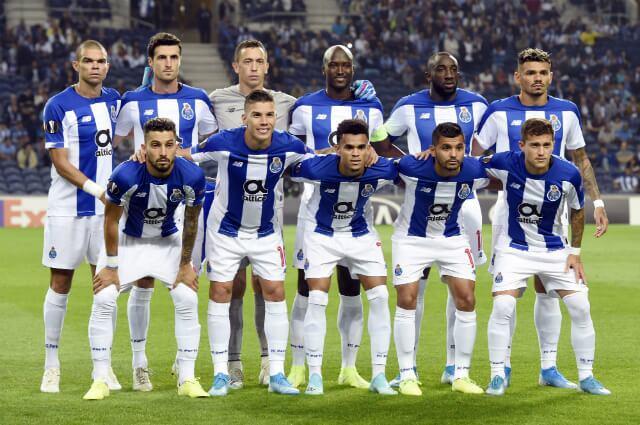321427_Porto