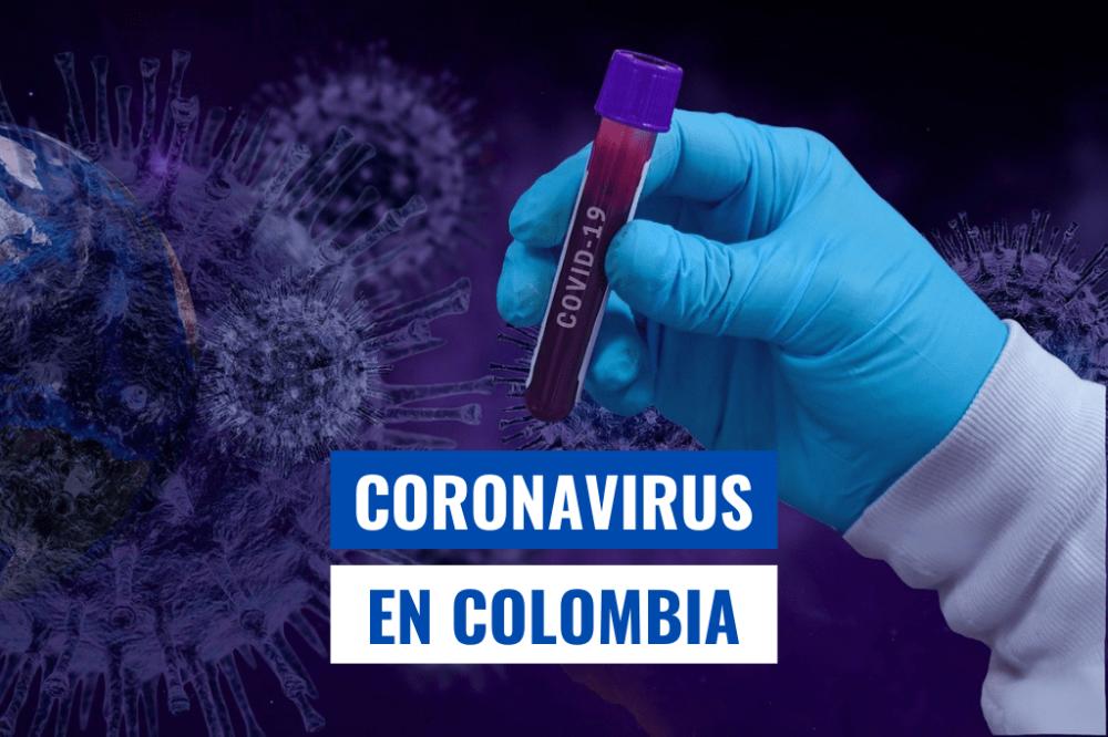 imagen-referencia-sobre-covid-19-colombia-3
